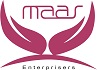 Maas Enterprisers